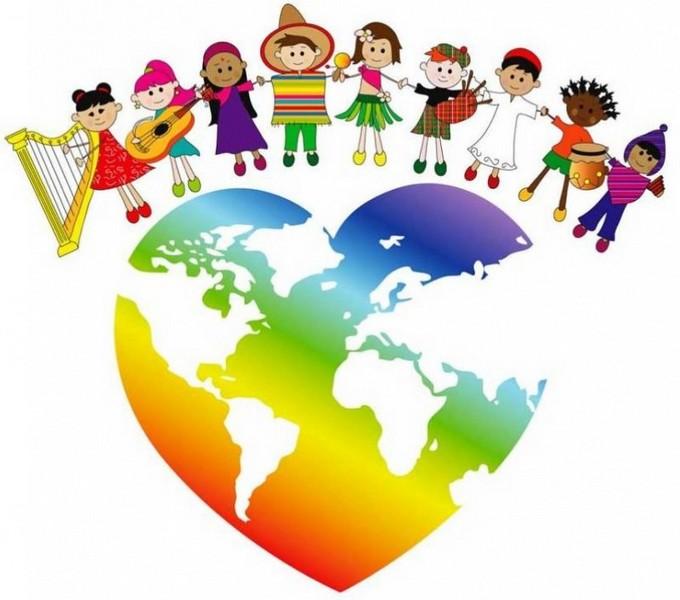 Международное сотрудничество